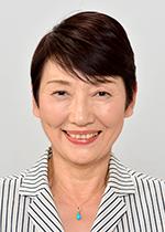 伊藤壽子画像