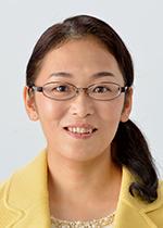 岩﨑明子画像