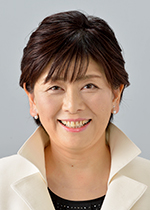 田中紀子画像